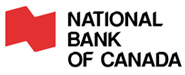National Bank Financial, Canada